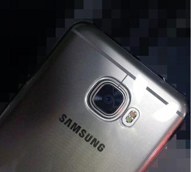 Samsung-Galaxy-C5-leaked-images