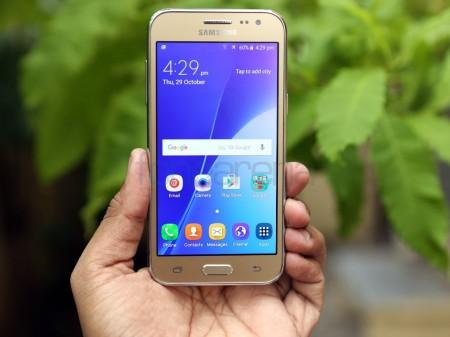 Samsung-Galaxy-J2_fonearena-12