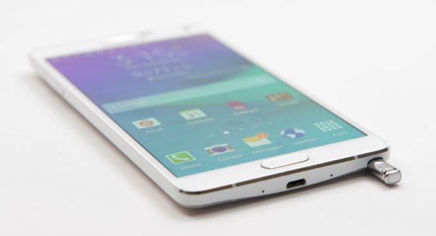 Samsung-Galaxy-Note-6-635x344