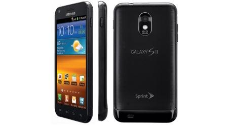 Samsung-Galaxy-S2-Epic-4G-Touch