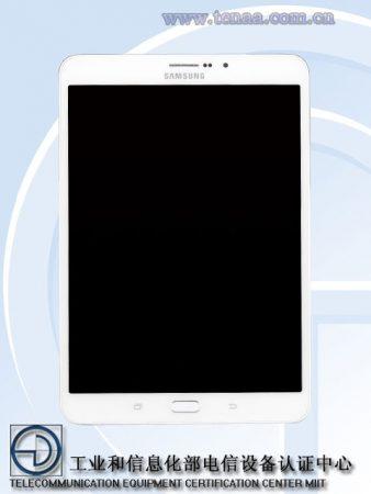 Samsung-Galaxy-Tab-S3-8_005