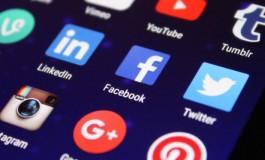 آموزش نحوه آگاهی از میزان زمان صرفشده در شبکههای اجتماعی