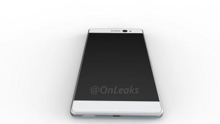 The-Sony-Xperia-C6-Ultra-leaked-renders1