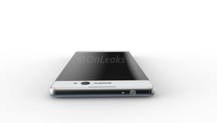 The-Sony-Xperia-C6-Ultra-leaked-renders3