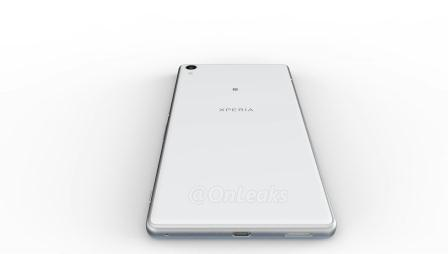 The-Sony-Xperia-C6-Ultra-leaked-renders4