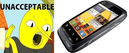 Unacceptable-Motorola-Citrus