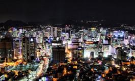آیا سئول هوشمندترین شهر دنیا است؟!