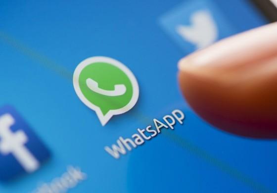 بهروزرسانی جدید واتساپ با ویژگیهای خاص برای کاربران اندروید منتشر شد