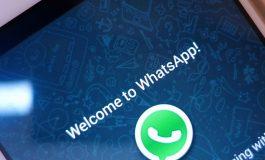 بهزودی قابلیت تماس تصویری به واتساپ اضافه میشود