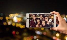 سونی اکسپریا XA اولترا با دوربین سلفی ۱۶ مگاپیکسلی رسما معرفی شد