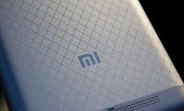شیائومی Mi Note 2 با یک ویژگی هیجانانگیز معرفی خواهد شد