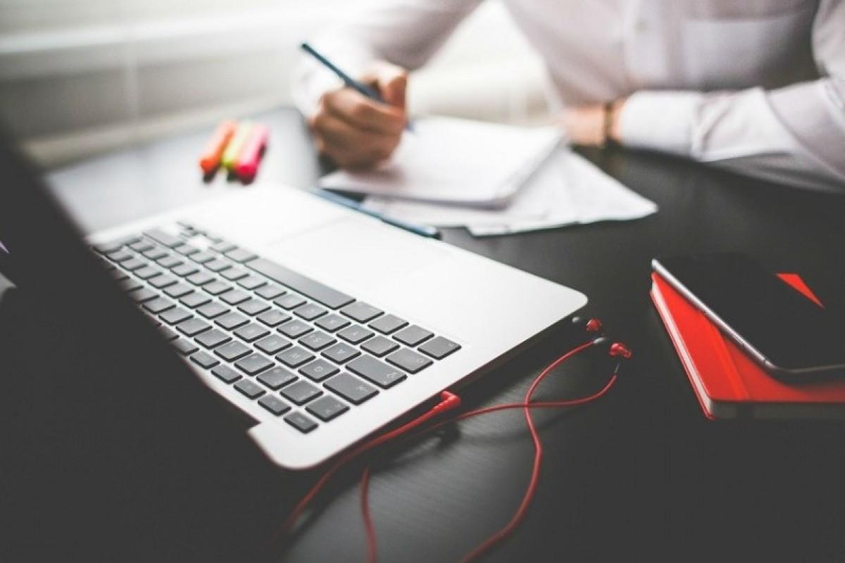 ۴ روش برای ذخیره زمان در بازاریابی که شما را حرفهای میکند