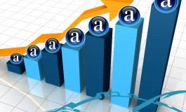 ۶ روش برای بالا بردن رنک در وبسایت الکسا