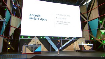 android-instant-apps-Google-IO-2016-1-712x400