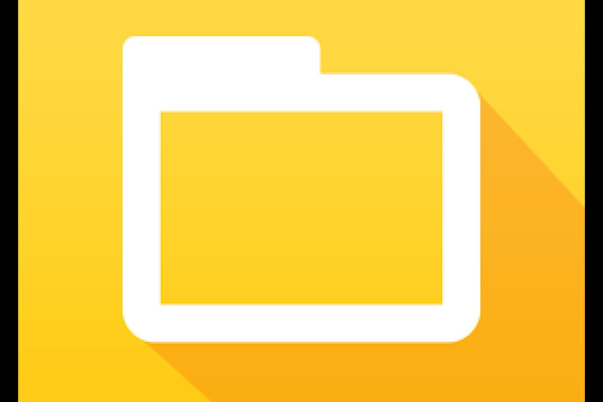 بررسی اپلیکیشن Asus File Manager: یک مدیریت فایل شیک و مجلسی!