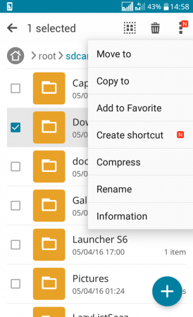 asus file manager12