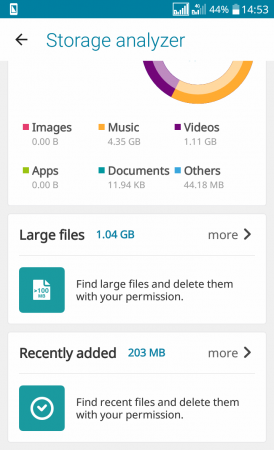 asus file manager6