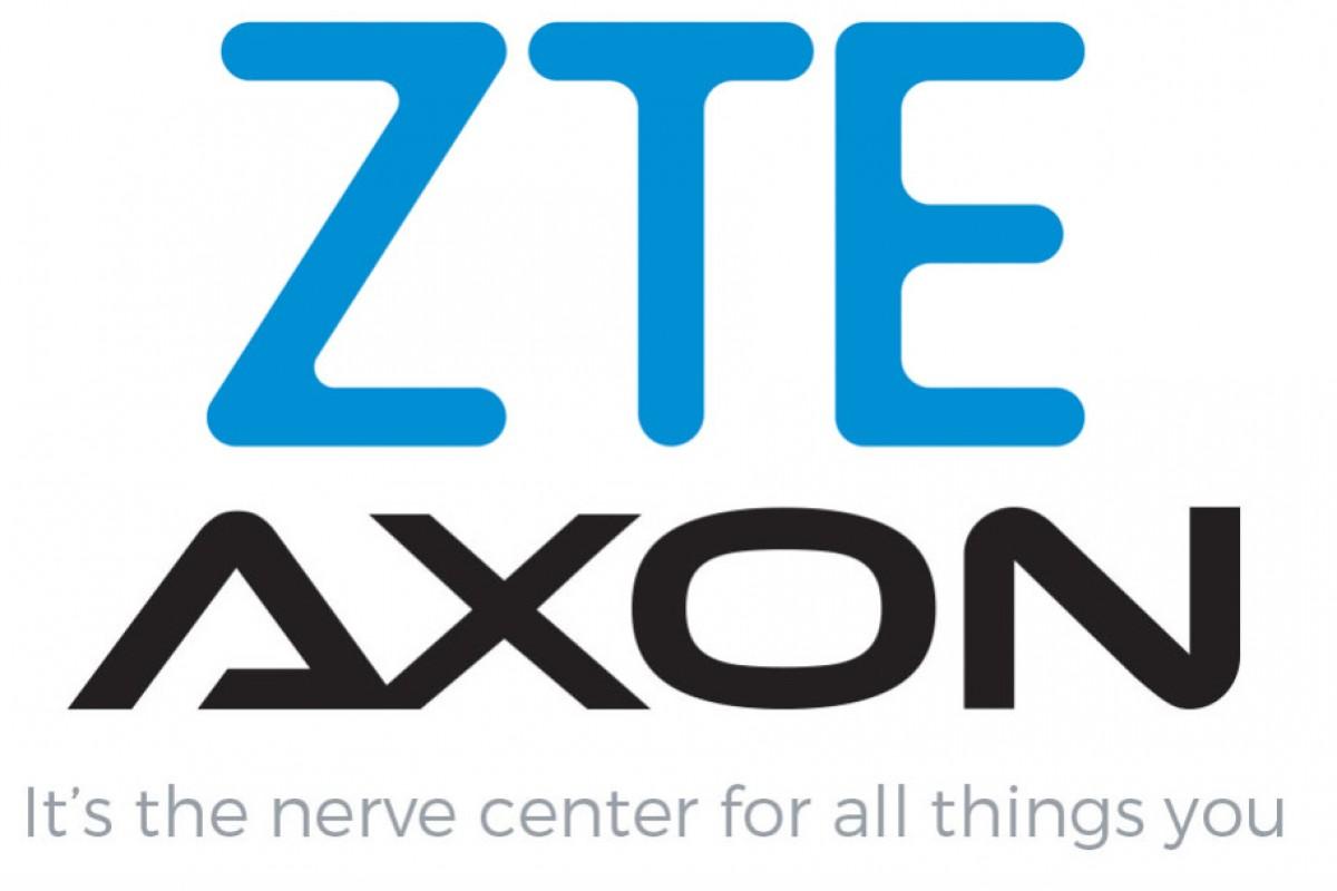 پرچمدار ZTE با نام Axon 7 کمتر از ۱۰ روز دیگر معرفی میشود