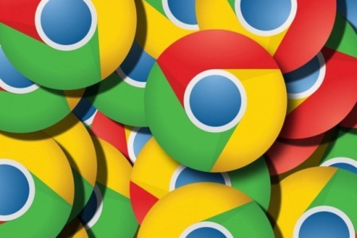 گوگل کروم به سلطه ۲۱ ساله اینترنت اکسپلورر در دنیای مرورگرها پایان داد!