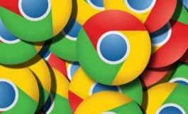 گوگل کروم به سلطه 21 ساله اینترنت اکسپلورر در دنیای مرورگرها پایان داد!
