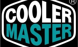 خنک کننده کولر مستر Seidon 120XL: دستگاهی برای تمام فصول!