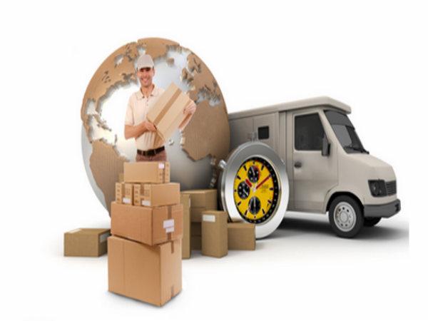 cross-border-online-shopping3