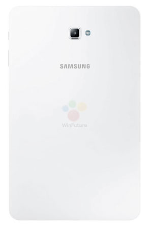 galaxy-taba-rear