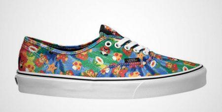gallery-1462374804-mario-sneaker-2