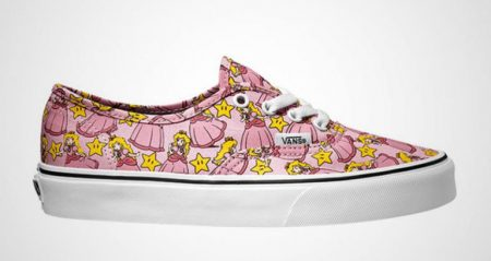 gallery-1462374916-princess-peach-sneaker