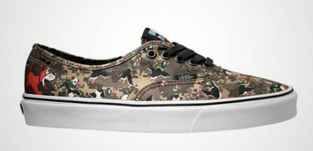 gallery-1462375279-duck-hunt-vans