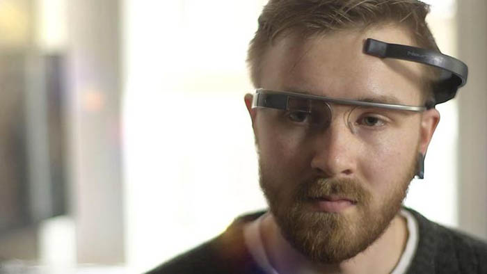 google-glass-brain-waves ITResan-Hamed Feshki