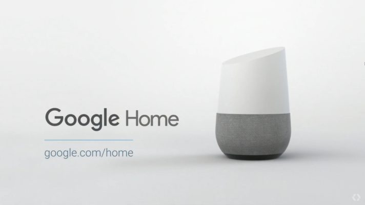google-home-Google-IO-2016-3-712x400