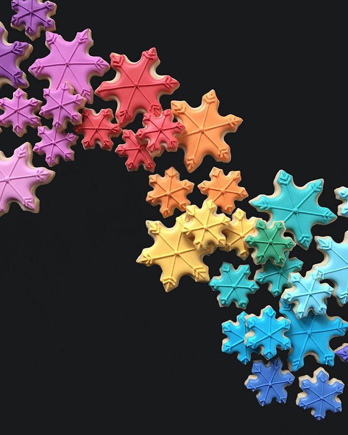 graphic-designer-makes-custom-cookies-holly-fox-design-1-572da280c9a0a__700