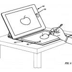 iPadSmartCover (1)