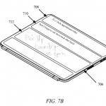 iPadSmartCover (2)