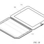 iPadSmartCover (3)
