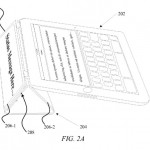 iPadSmartCover (4)