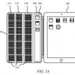 iPadSmartCover (5)