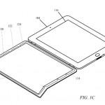 iPadSmartCover (6)