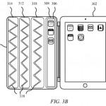 iPadSmartCover (7)