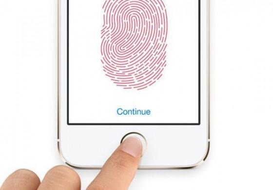 از این به بعد هر ۶ روز یکبار باید بهوسیله رمز عبور وارد آیفون خود شوید!