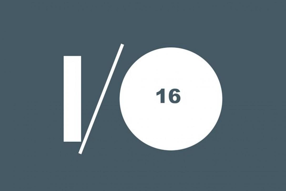 نگاهی بر جدیدترین خدمات و نوآوریهای معرفی شده در کنفرانس گوگل I/O