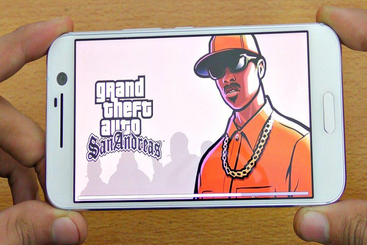 بهترین گوشیهای هوشمند برای گیمرها