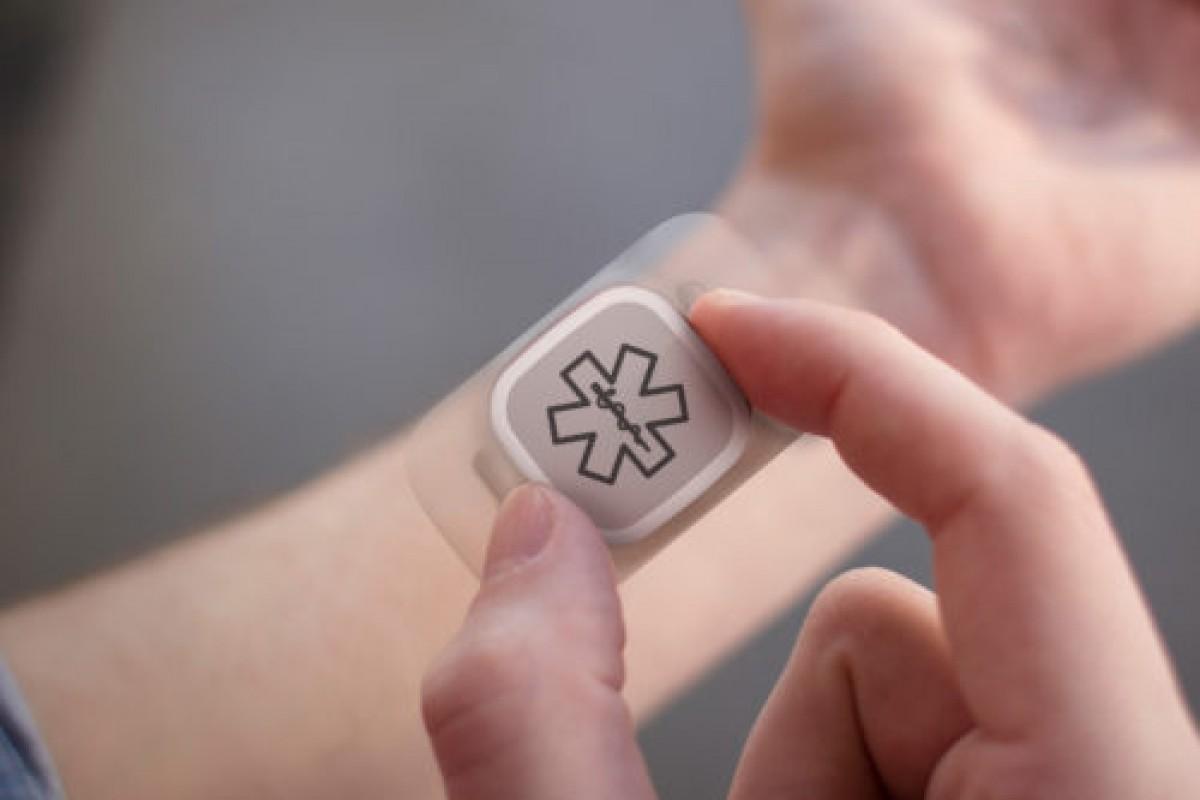 آیا گجتهای پوشیدنی و شبکههای اجتماعی آینده آزمایشهای پزشکی هستند؟!