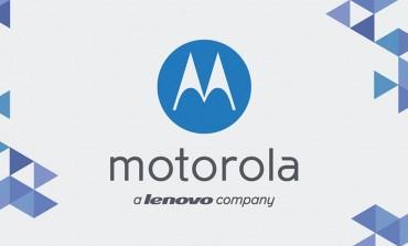 موتو Z2 Play گواهی TENAA را دریافت کرد