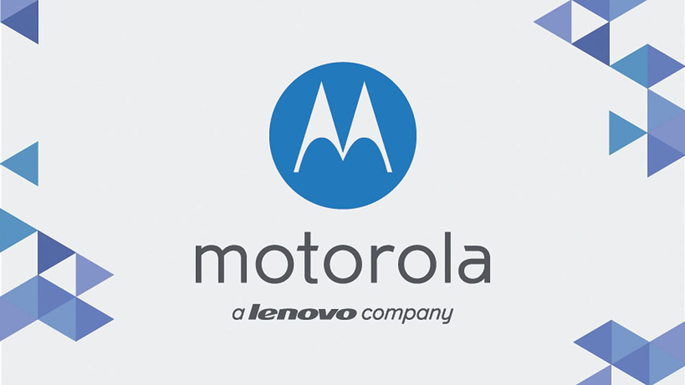 motorola lenovo company IT Resan Hamed Feshki