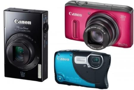 new-2012-canon-powershot