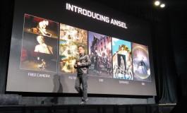 با انویدیا Ansel آشنا شوید: قابلیتی جدید برای عکاسی از بازیها