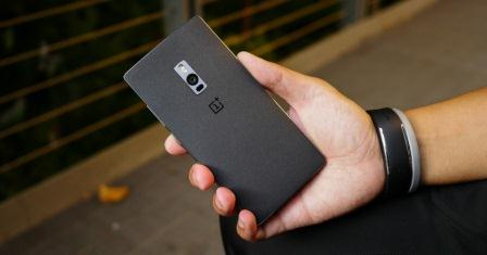 oneplus-2-review-aa-19-of-38-840x472