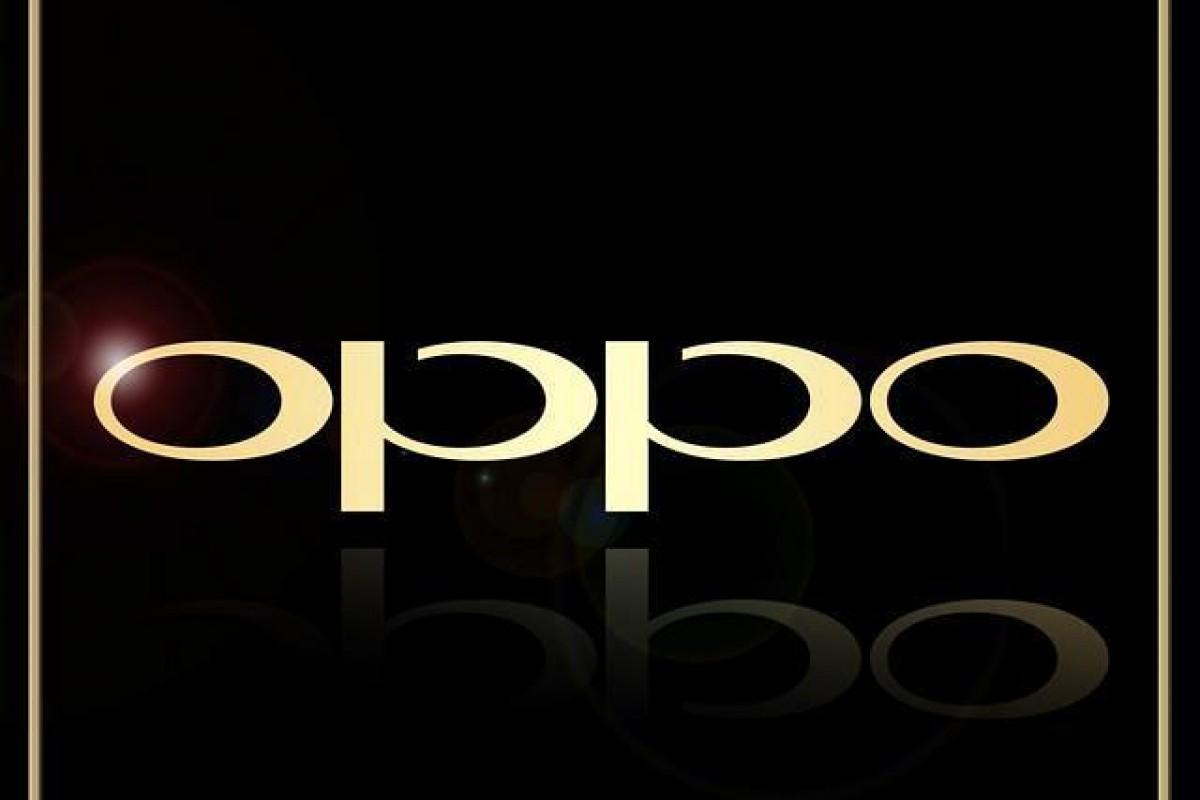 اوپو Find 9 تنها در ۱۵ دقیقه بهصورت کامل شارژ میشود!